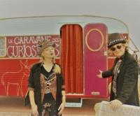 Photos Slide La Caravane Des Curiosites (4)