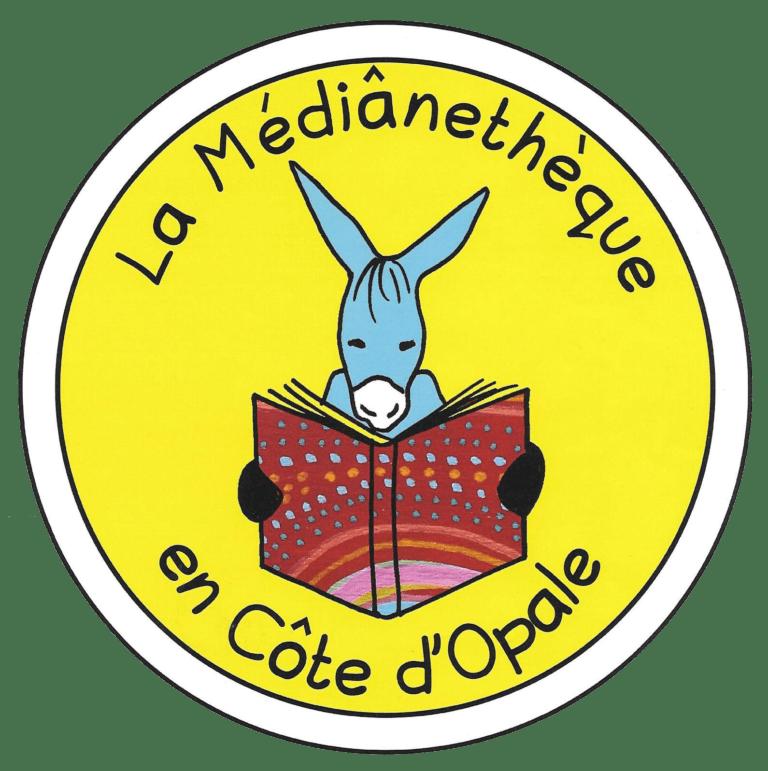 1 bis - logo Médiânethèque en c.O 001