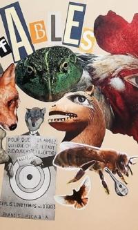 5 - Picabia Et Le Coq